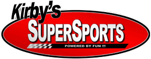Kirby's Super Sports located in Chanute, KS
